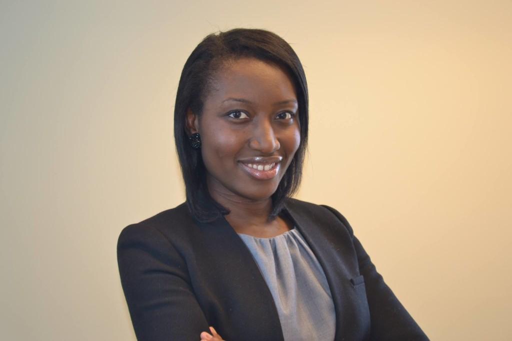 Timiebi Aganaba-Jeanty