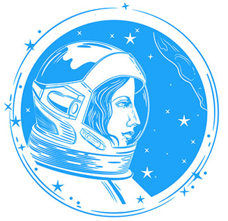 Women In Space Conference 2019 [Women In Space Conference 2019/ Tanya Harrison]