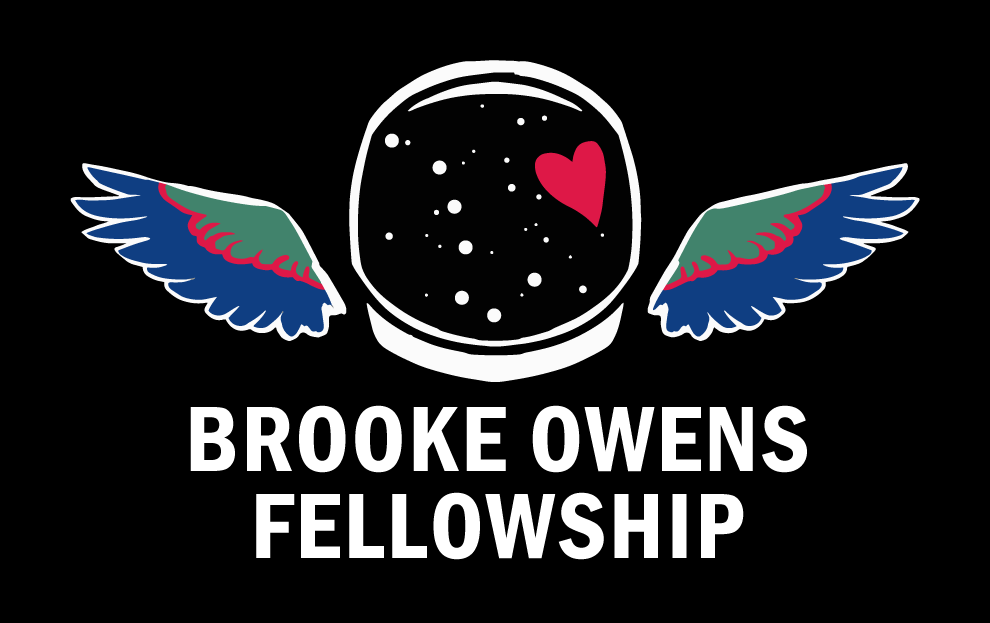 The Brooke Owens Fellowship Program